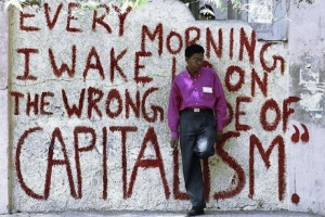 neoliberalisme