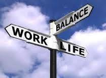 werken en leven