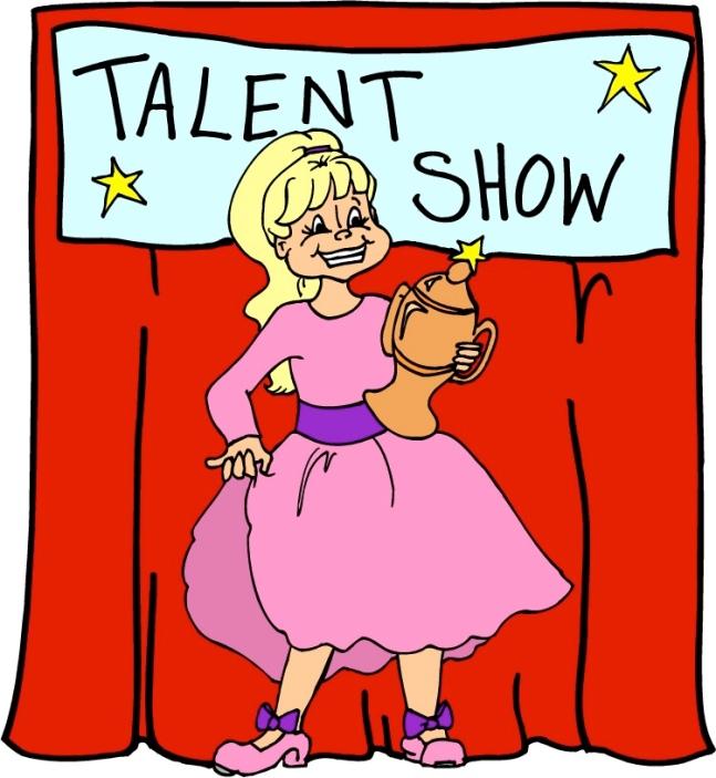 talent 2