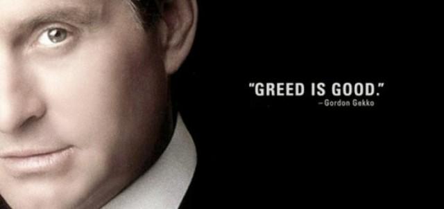 greed-is-good-gordon-gekko-parousie_ov-720x340