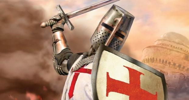 kruistocht