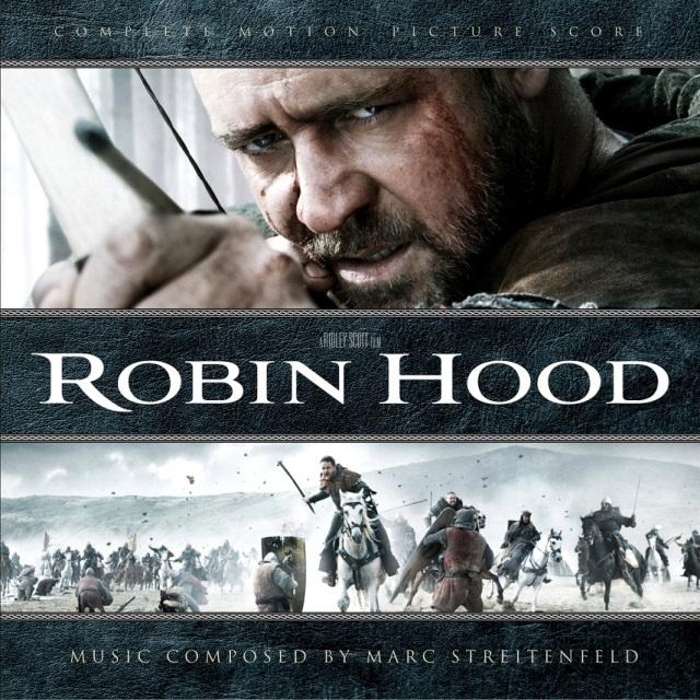 RobinHoodCS