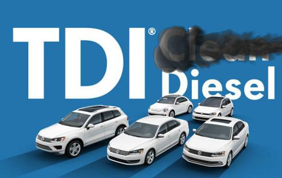 volkswagen-clean-diesel-550