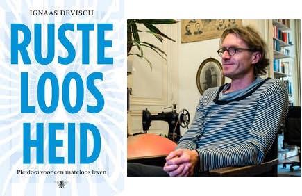 Devisch