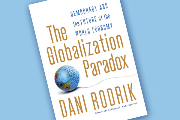 globalization_paradox_cover