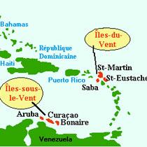 Antillen