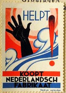 nederlandsche-waar