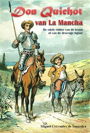 don-quichot