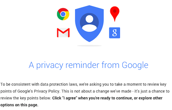 privacy-reminder