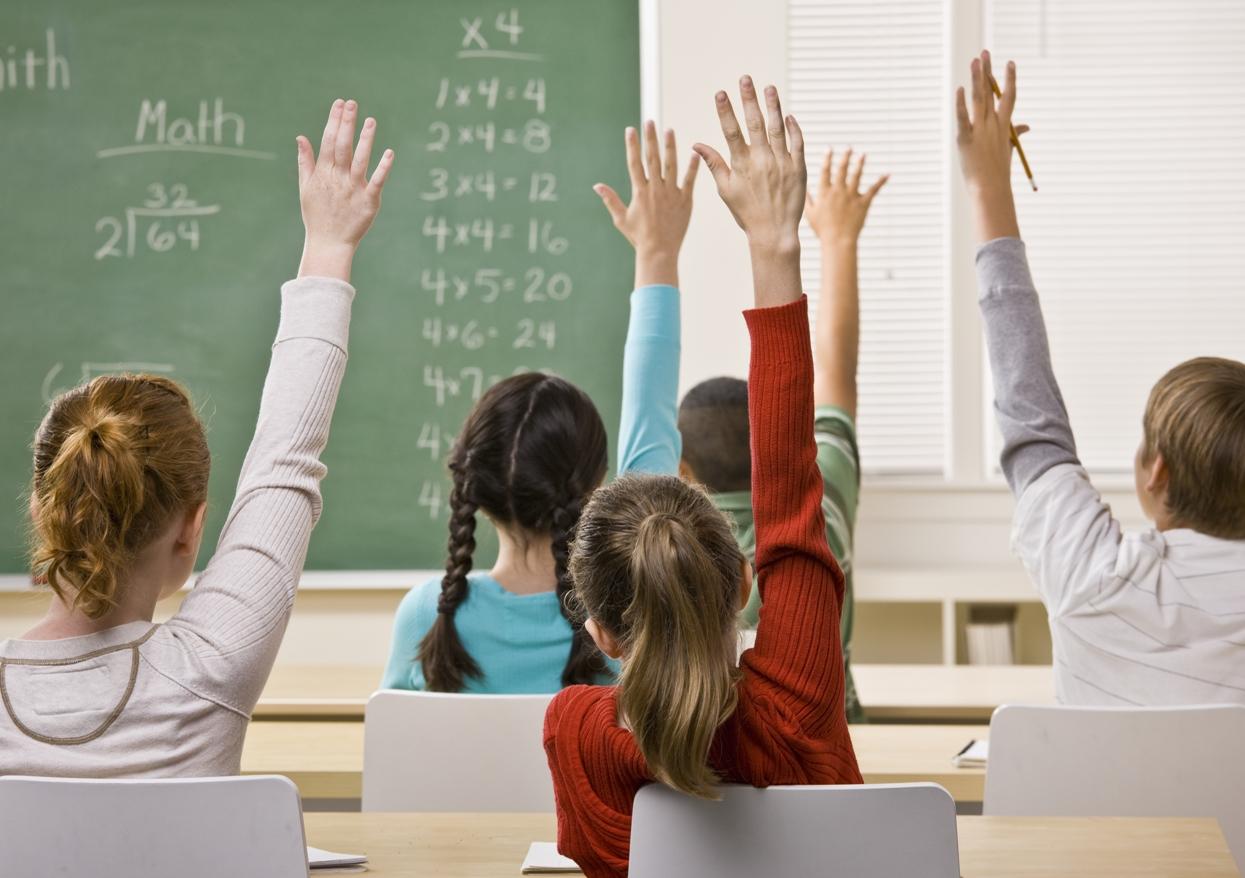 Onderwijs.jpg