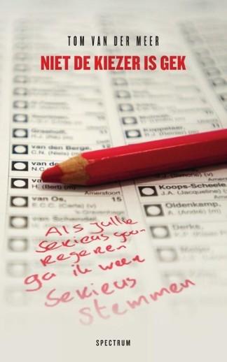 De kiezer