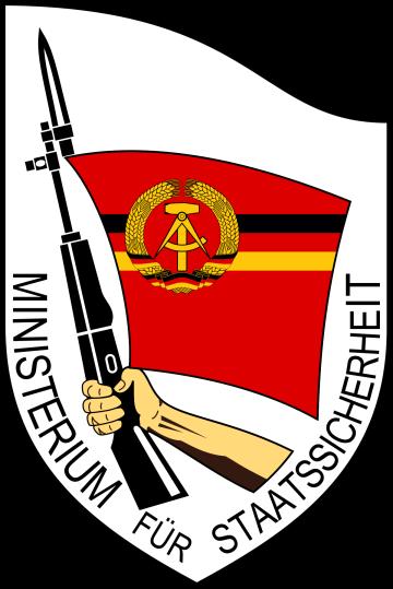 Stasilogo