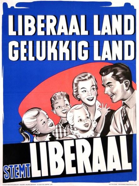 liberaal