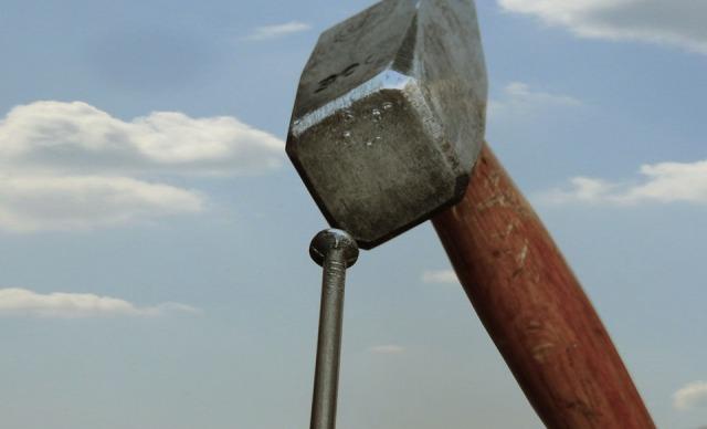 hammer-1502761_960_720