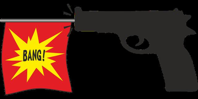 pistol-1686697_960_720