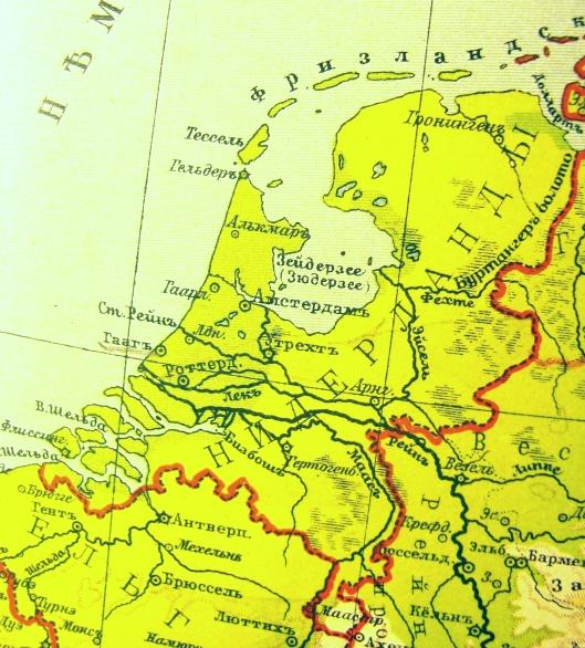Nederland_1916_rus.jpg
