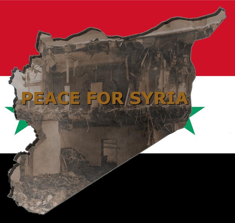 syria-1699119_960_720