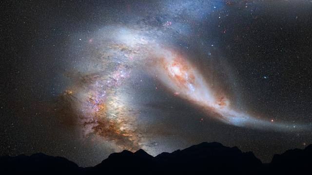 andromeda-galaxy-755442_960_720
