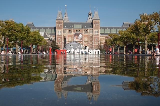 Iamsterdam.jpg
