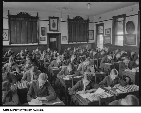 CBC_Classroom_1932
