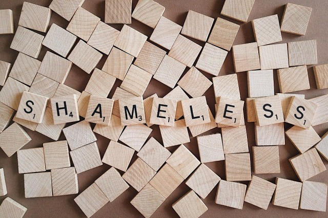 shameless-2362307_960_720