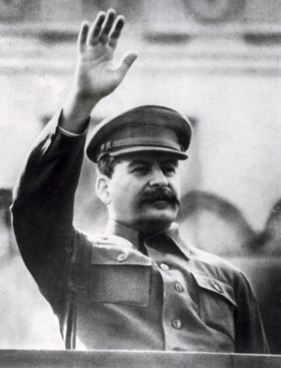 Stalin_in_July_1941