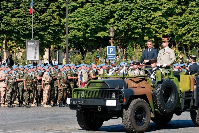 Nicolas_Sarkozy_Bastille_Day_2008_n1