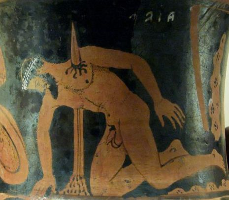 the-suicide-of-ajax-the-great-etrurian-red-figured-calyx-krater-ca-400e28093350-bc-said-to-be-from-vulci