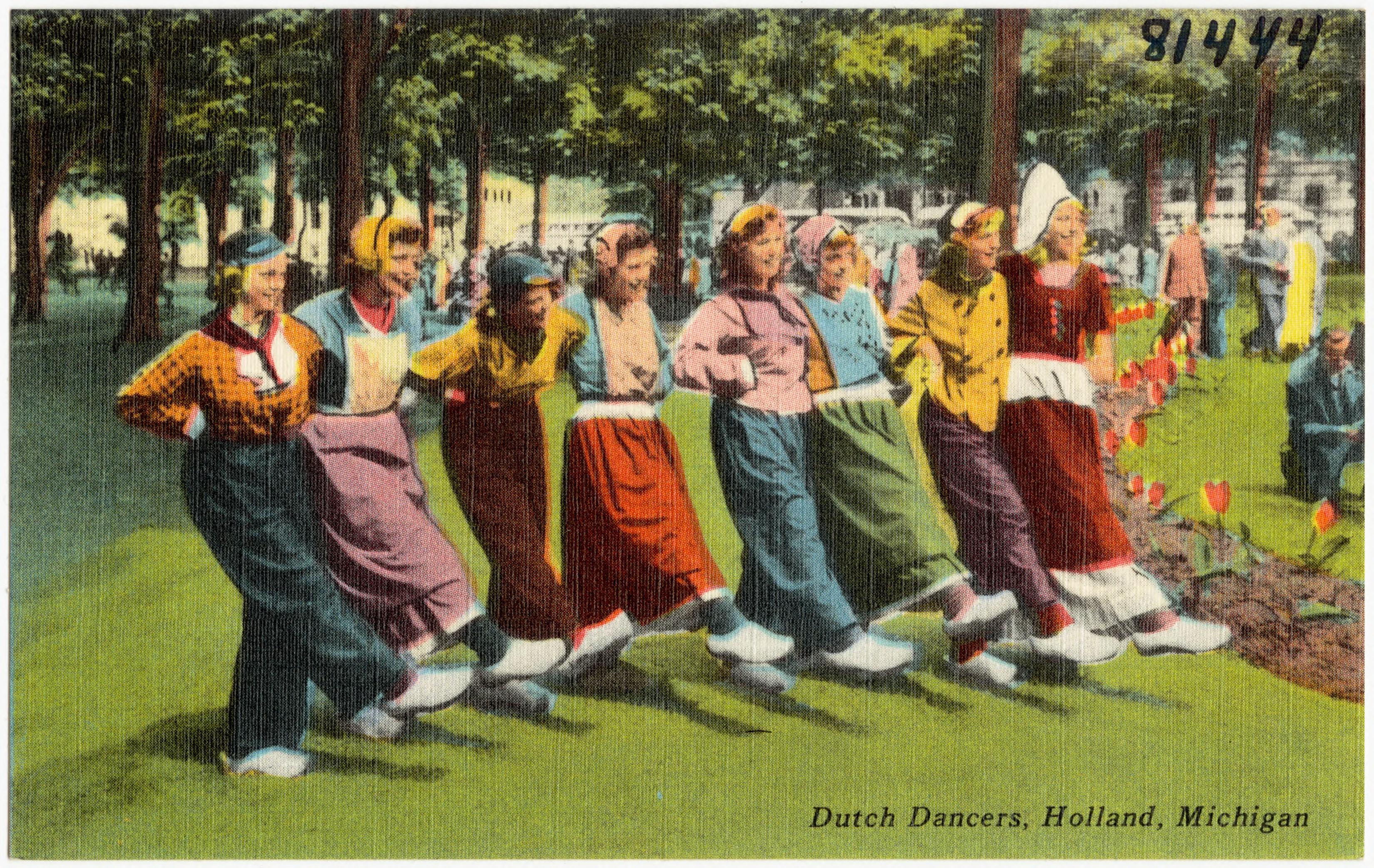 Dutch_Dancers,_Holland,_Michigan_(81444)