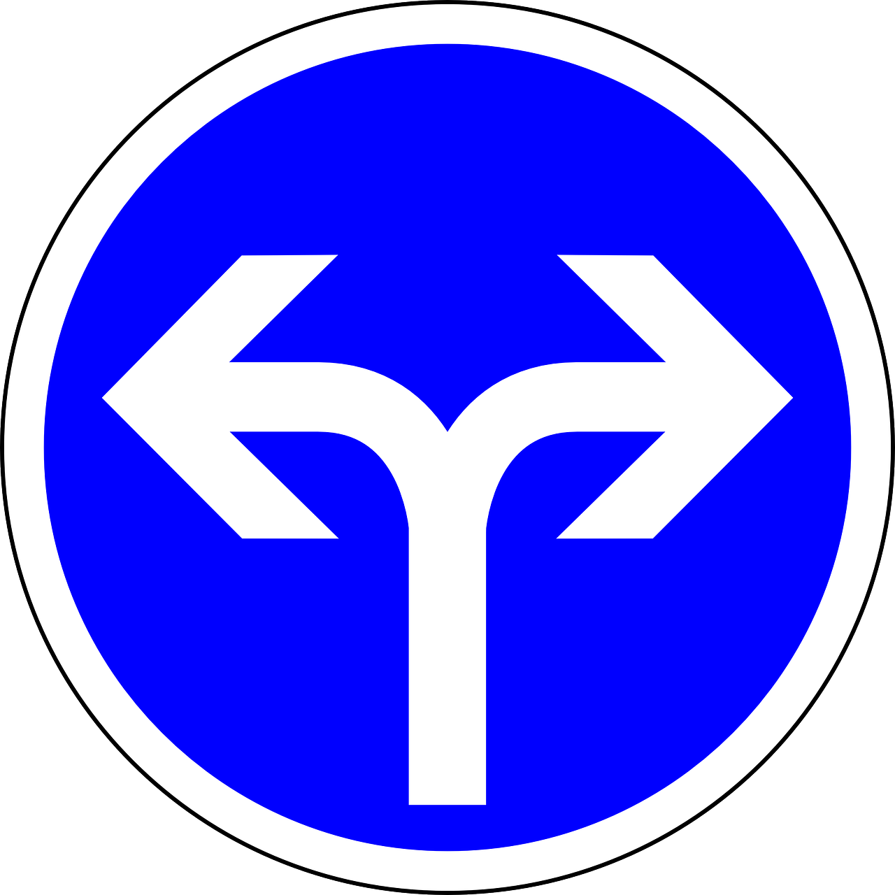 go-left-or-right-160713_1280