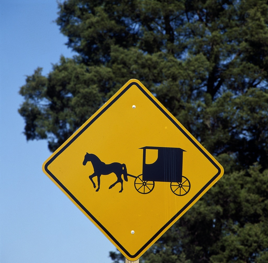 caution-sign-to-auto-drivers-to-be-on-the-lookout-for-amish-horses-and-buggies-1024