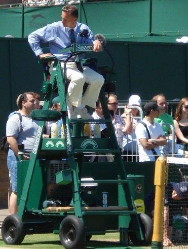 Wimbledonchair_frontview