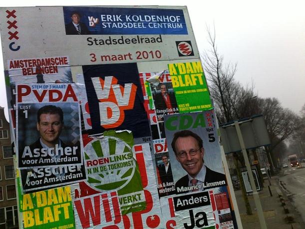 verkiezingen.jpg