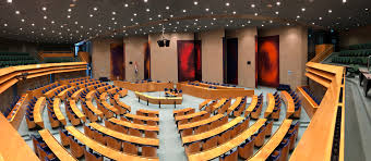 File:Plenaire zaal Tweede Kamer - panorama.jpg - Wikimedia Commons